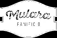 logo panificio mulara